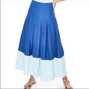 Boden Beatrice Skirt NWOT